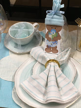 Load image into Gallery viewer, African American baby shower