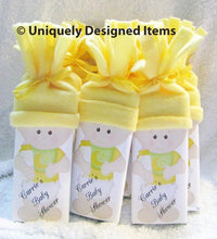 Load image into Gallery viewer, Baby Shower Favors Baby Shower Favor Baby Shower Personalized Favors