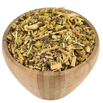 Tisane Anti Stress Bio en Vrac