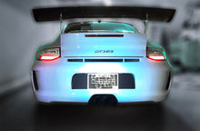 Load image into Gallery viewer, .2 GT3RS
