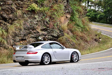 Load image into Gallery viewer, 2007 Carrera S - Modified