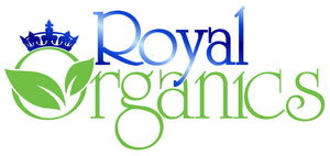 Royal Organics Products