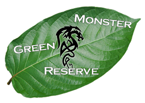 Green Monster Reserve