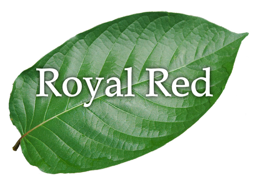 Royal Red Extract Enhanced