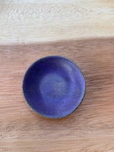 Load image into Gallery viewer, Zak Pottery Tiny Bowls