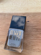 Load image into Gallery viewer, Rugged Beauty Healthier Nail Polish