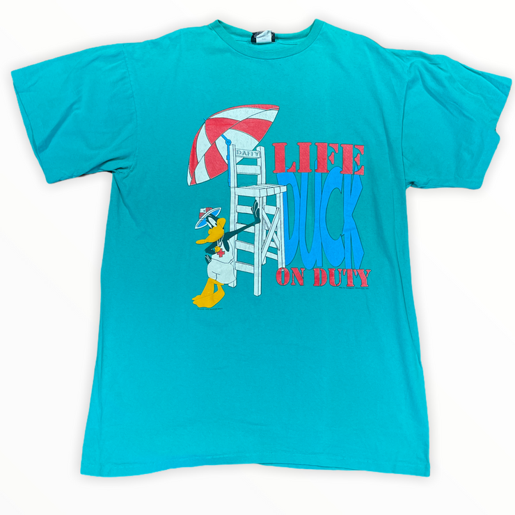 Daffy Duck 1996 Tee