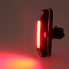 Bike Led Rear Tail Light