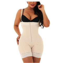 https://femmeshapewear.com/products/extreme-butt-lifter-and-waist-slimmer-powernet