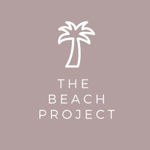 thebeachproject.co