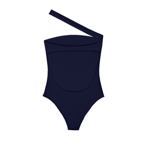 Halo One Piece - Navy