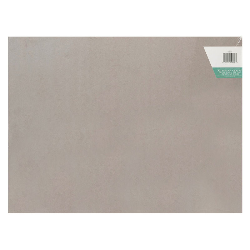 Craft Surfaces Paper Pad 18x24 - WRMK
