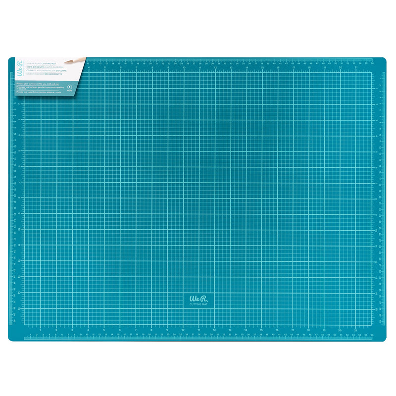 Craft Surfaces Cutting Mat - WRMK
