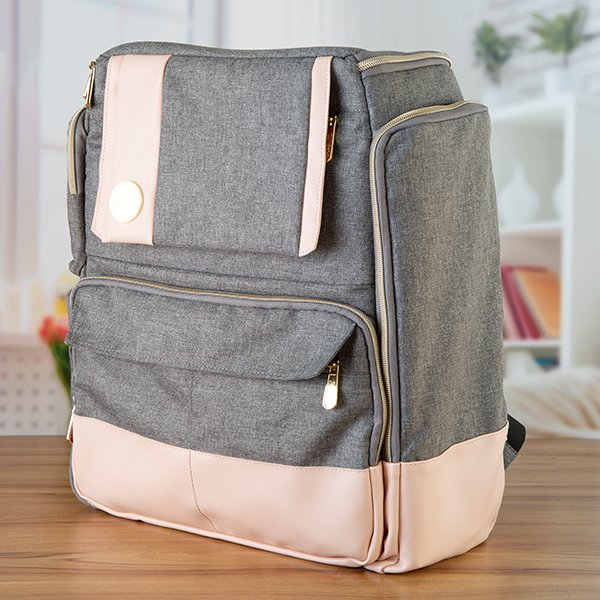 Mochila - Crafter's Backpack - WRMK
