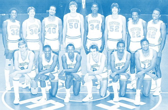 PHI SLAMA JAMA TEAM PHOTO
