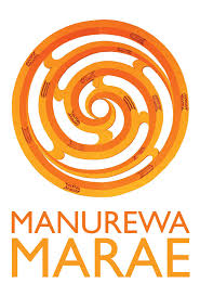 The Giving Store - Sponsor - Manurewa Marae