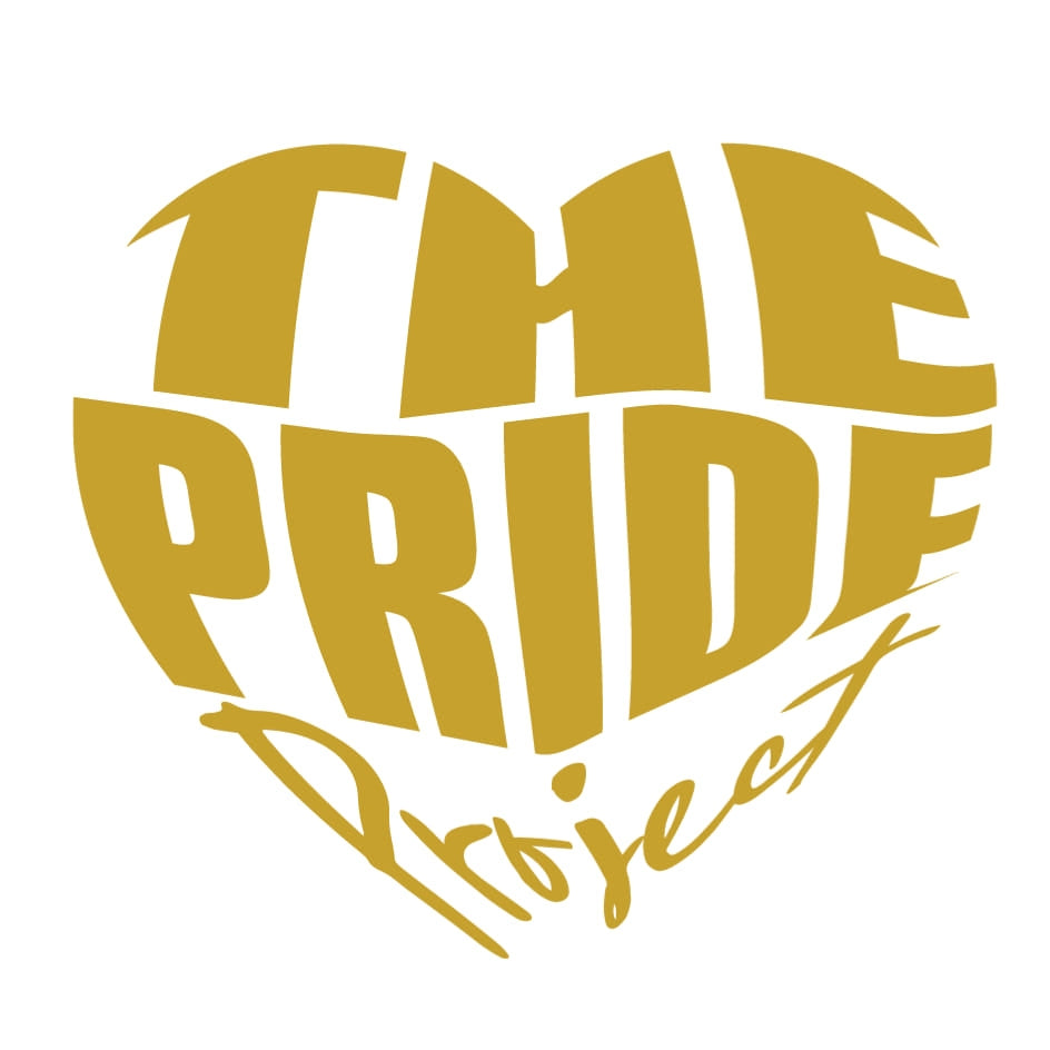 The Giving Store - Sponsor - The Pride Project