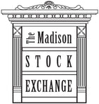The Madison Stock Exchange