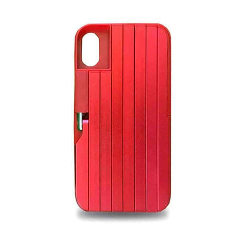 ▷Funda Multi-Funcional Selfie La Mejor para Iphone del 2020✅ - Mar Popular Store