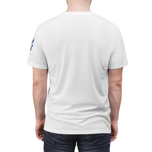 ColdFront Whiteout Tee