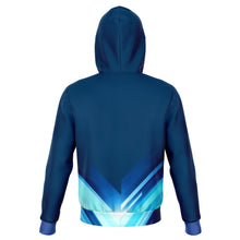 Load image into Gallery viewer, Coldfront Suit Hoodie