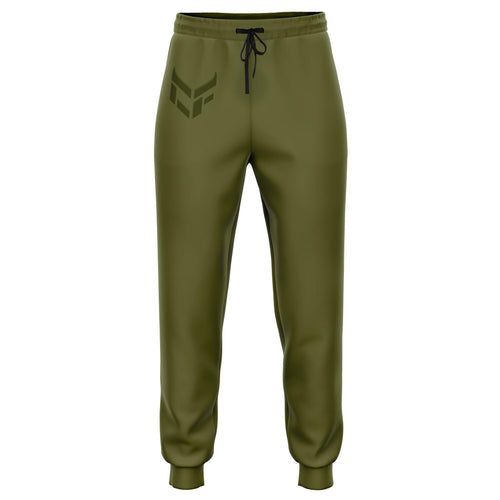 ColdFront OD Joggers