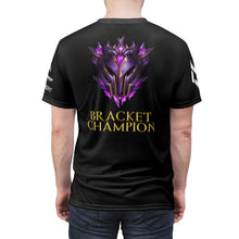 Load image into Gallery viewer, Champion T-Shirt