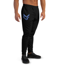 Load image into Gallery viewer, ColdFront #HOLDTHEFRONT Men's Joggers