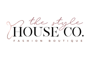 TheStyleHouseCo