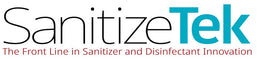 SanitizeTek LLC