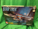 Star Trek: Cut Away U.S.S. Enterprise Spaceship