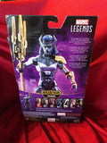 Proxima Midnight (Thanos Build a Figure) Action Figure
