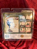 Steve Carlton McFarlane MLB Cooperstown Collection Series 4 Baseball Figure