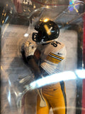 Antonio Brown McFarlane NFL Series 37 Football Figure