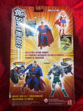 Superman DC SuperHeroes Action Figure
