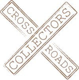 Collectors Crossroads Gift Card