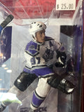 Jeremy Roenick McFarlane NHL Series 12 Hockey Figure