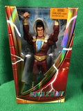 Shazam- DC Universe SDCC exclusive Action Figure