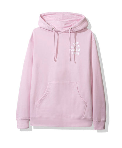 Ds Anti Social Social Club pair of dice hoodie