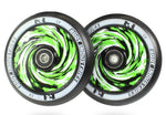 Root Industries Air 110mm Wheel Amazon
