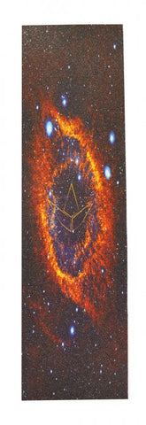 Envy Grip Tape- Galaxy A Sauron