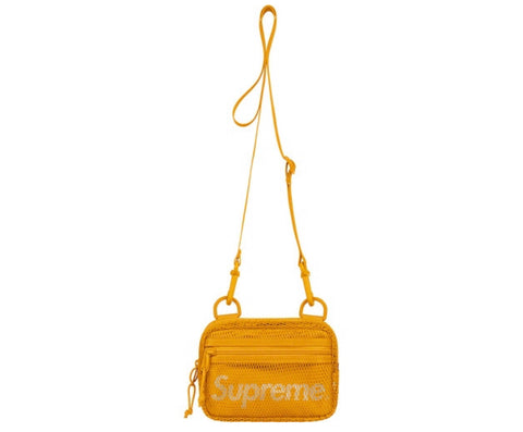 Ds Supreme Small shoulder bag