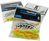 YoYo Factory Strings - 10 Pack