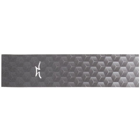 AO  Grip Tape- grey cubes
