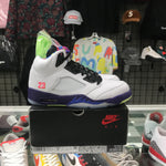 Ds Jordan 5 alternate bel-air