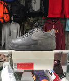 DS 2014 Nike Air Force 1 Pigalle SP Sz 8