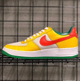 Ds 2003 Nike Air Force 1 Low Notting Hill Carnival