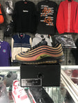 Ds Air max 97 Ultra Skepta