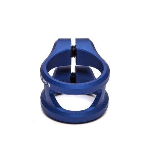 Ethic Sylphe Clamp- Blue
