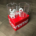Ds Clear Supreme Heller Mugs